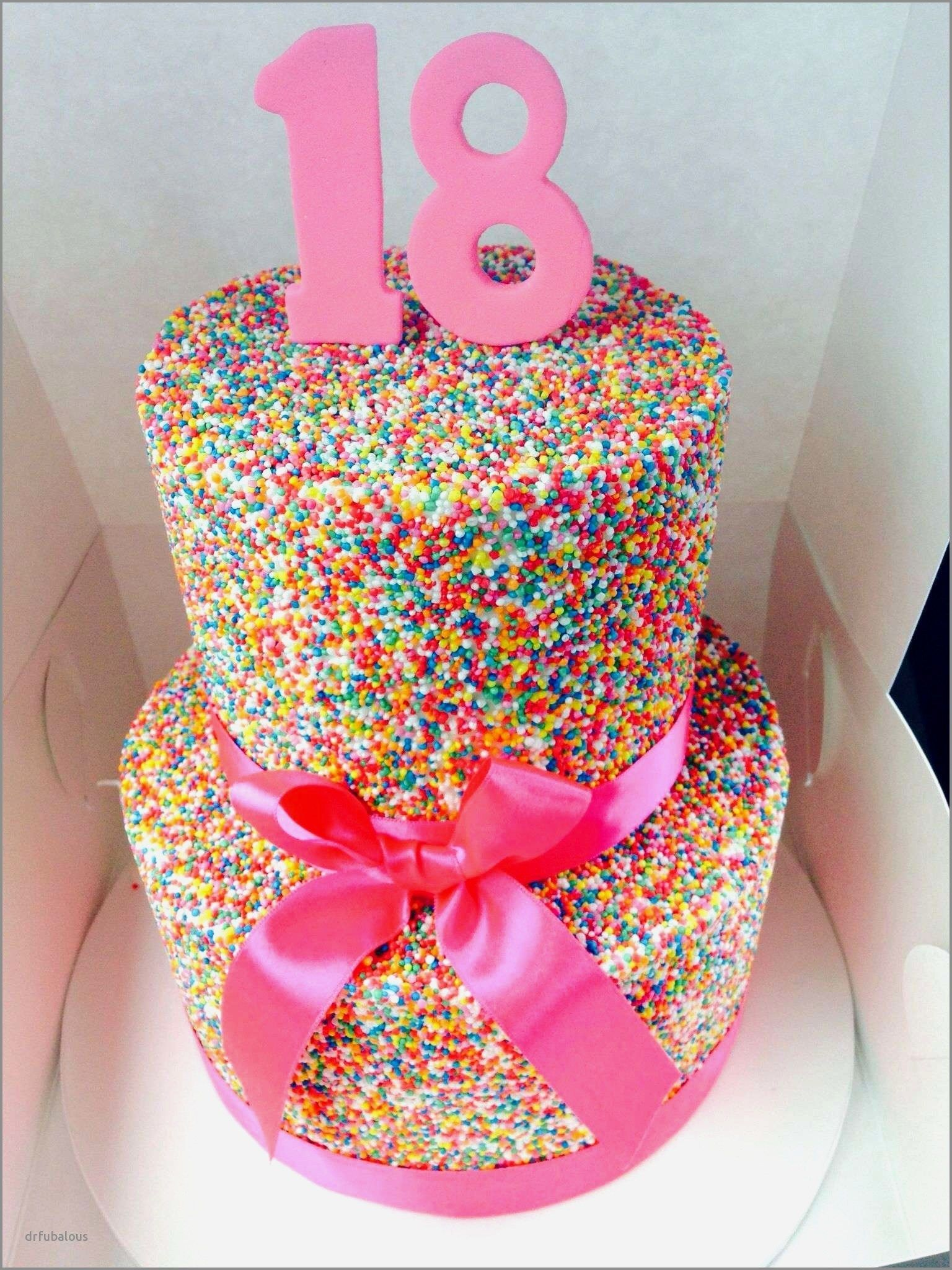 25 Wonderful Photo Of 10 Year Old Birthday Cakes With Images