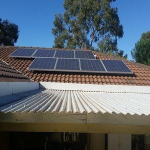 What Are Solar Panels In 2020 Solar Panels Best Solar Panels Solar Energy Panels