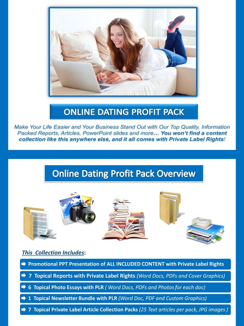 bespoke dating sites