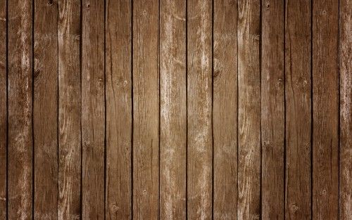 Attachment picture of 7 Best Pattern of Background Images for ...