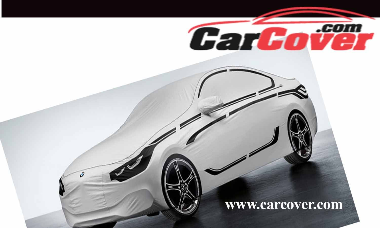 You Don T Have A Custom Car Cover Then Visit Our Website To Grab Some Awesome Car Covers At Best Rates For Any Vehicles Http Goo Gl Osppg0 Car Carcov