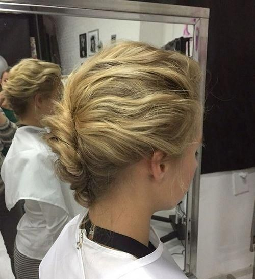 Easy Formal Updos | Trendy Cuts For Long Hair | Easy To Do Formal Hairstyles 20190724 #easyformalhairstyles Easy Formal Updos | Trendy Cuts For Long Hair | Easy To Do Formal Hairstyles 20190724 #easyformalhairstyles