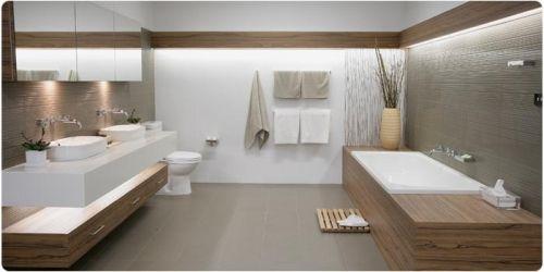 perfect designer baths melbourne rukinetcom with designer bathroom - Bathroom Ideas Melbourne