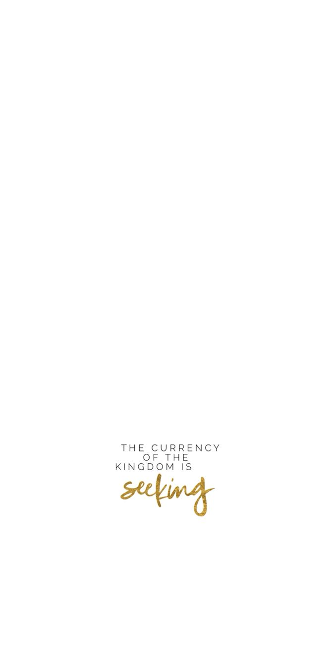 Pin On Bible Verse Iphone6 Plus Wallpaper