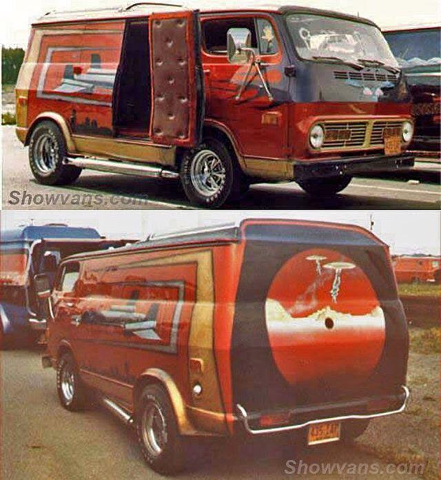 Vans Pre 70 Image By Schitzn Grinz In 2020 Custom Vans Old