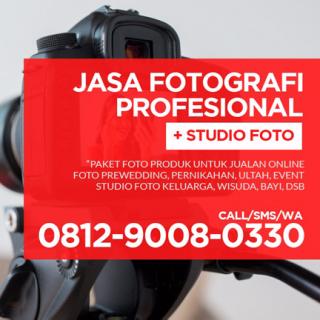 Video Profil Perusahaan Cara Membuat Katalog Baju Foto Model Studio Foto Sepatu Usaha Photography Sewa Studio Foto Ja Gambar Gambar Still Life Studio Foto