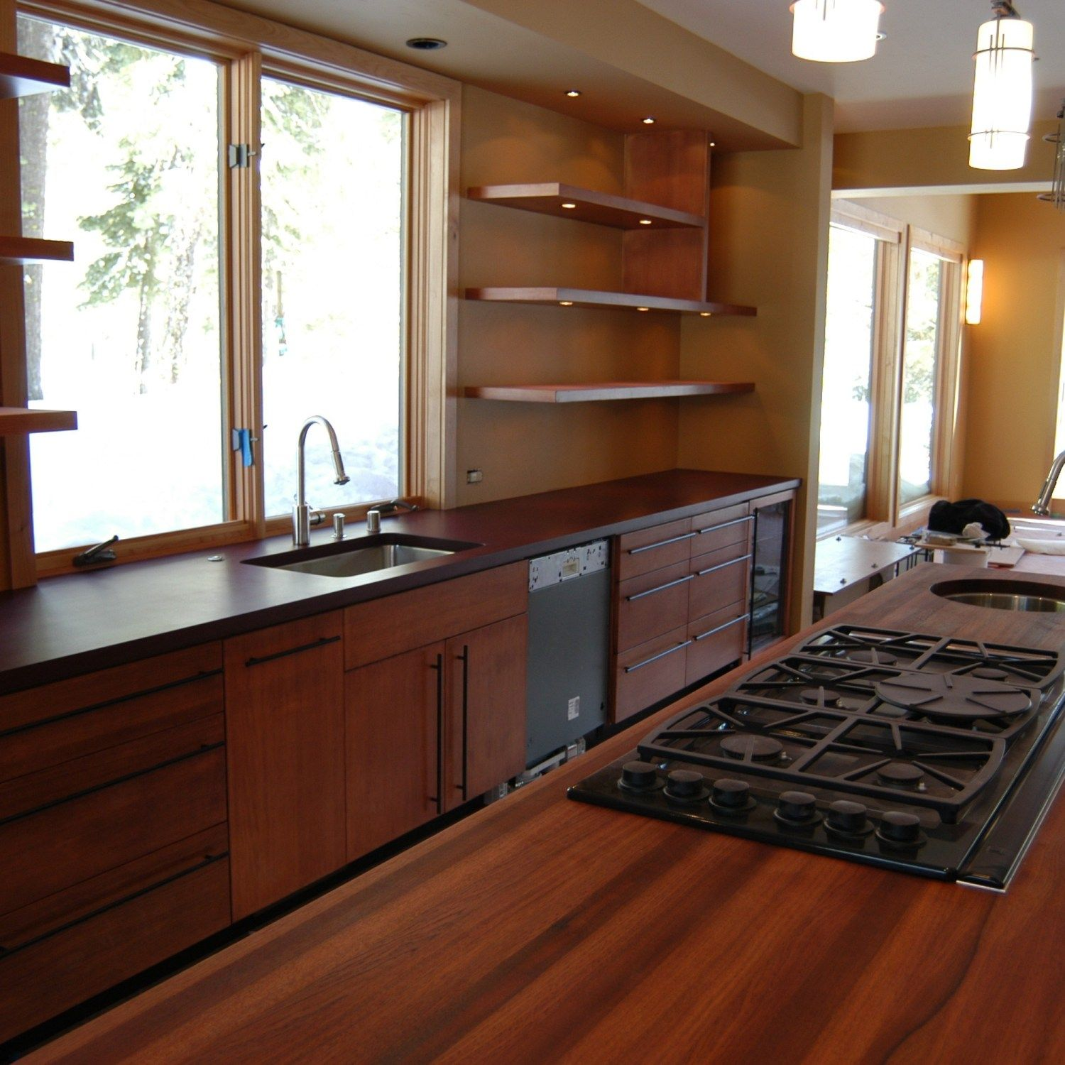 30+ Why Everybody Is Talking About Kitchen Peninsula with