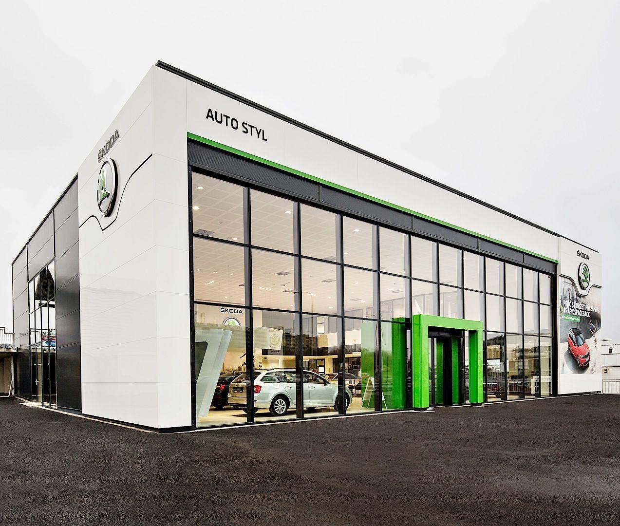 Audi Dc Dealers: Car Dealer Showroom Design - Google 검색