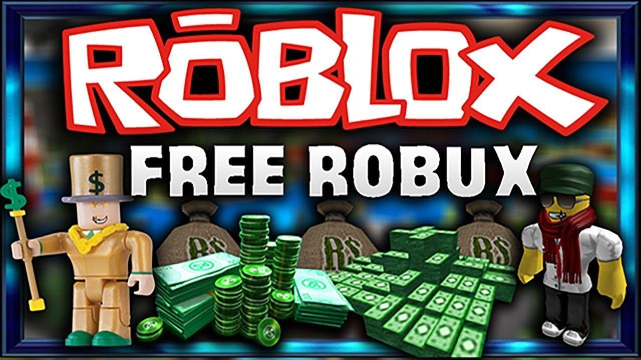 Roblox Hack Generator No Surveu No Verification Roblox