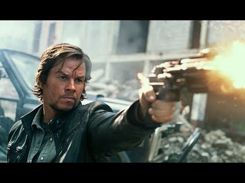 New Action Movie 2017 Full Hd New Action Crime Movies Best Holywood Action Full Length Movie Youtube Movie Previews Summer Movie Mark Wahlberg