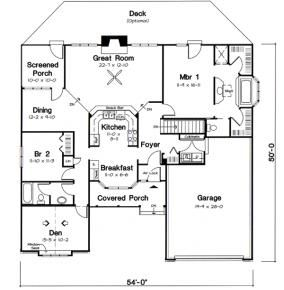 Build Your Dream Home Plans Designs At Monster House Plans Monster House Plans House Plans Floor Plans Online