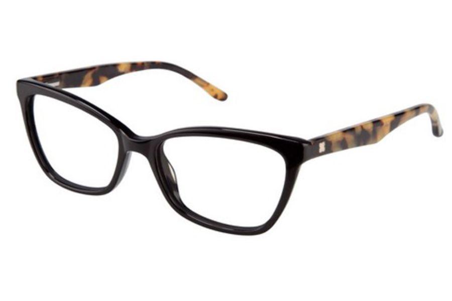 BCBG Max Azria G-Rochelle Eyeglasses
