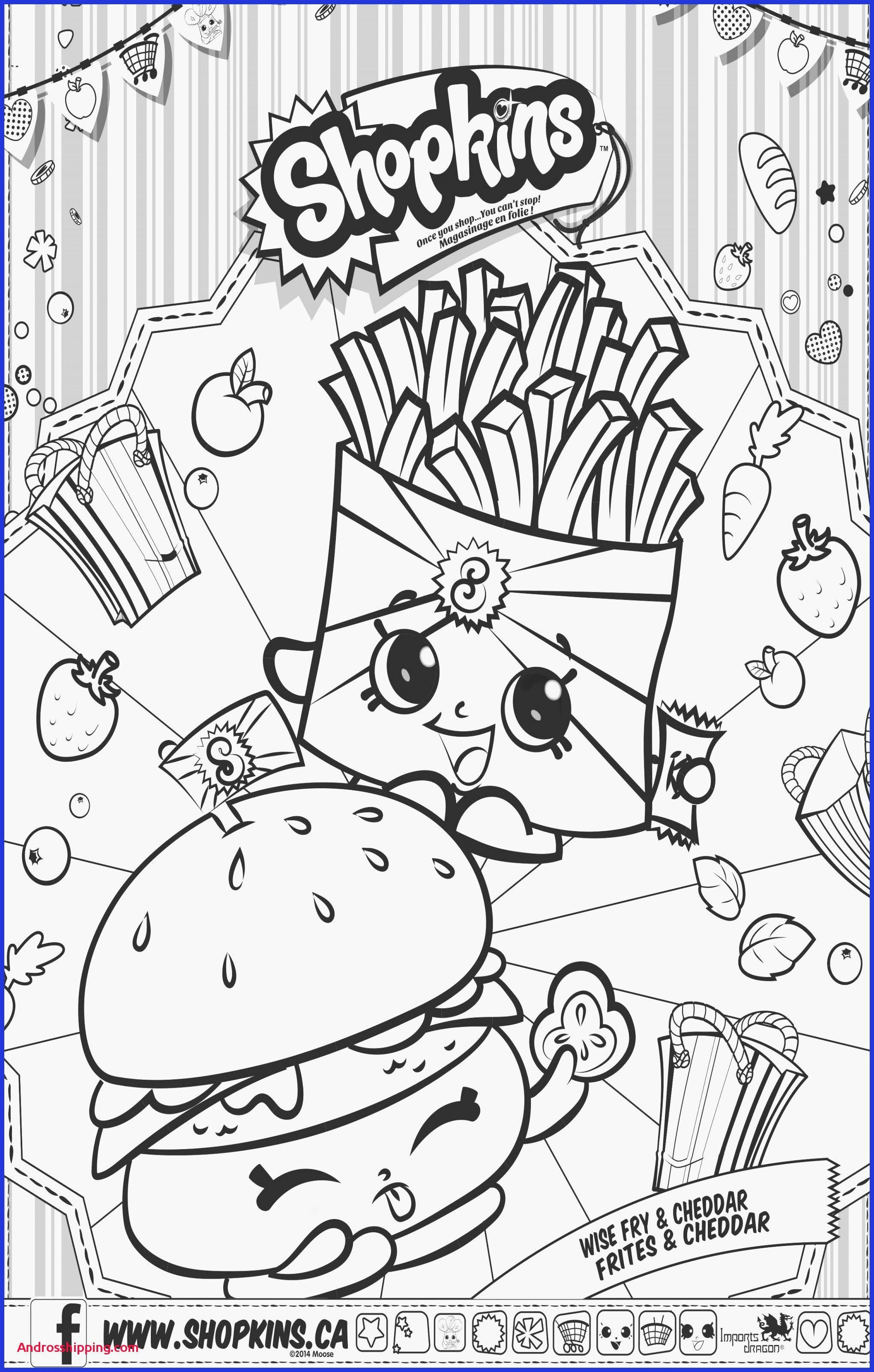 Coloring Sheets For Middle Schoolers Beautiful Best Coloring Pages For Kids Shopkins Valentine Coloring Pages Shopkins Colouring Pages Shopkin Coloring Pages