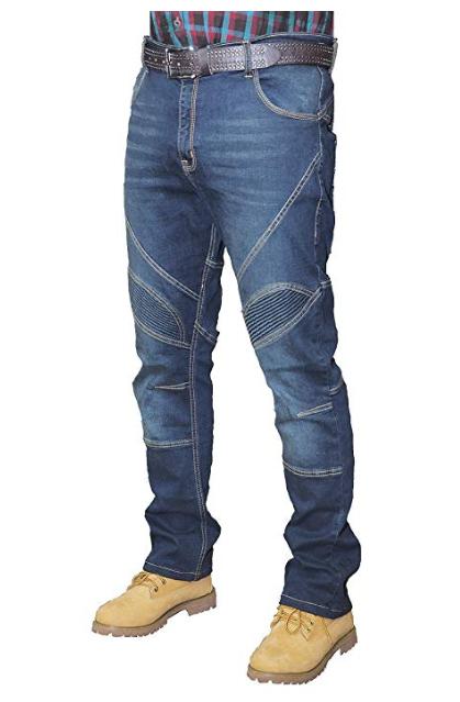 Pantalon tactique civil (jean) en promo sur amazon Dbdcc551b978674187fa51d75c4c8d84