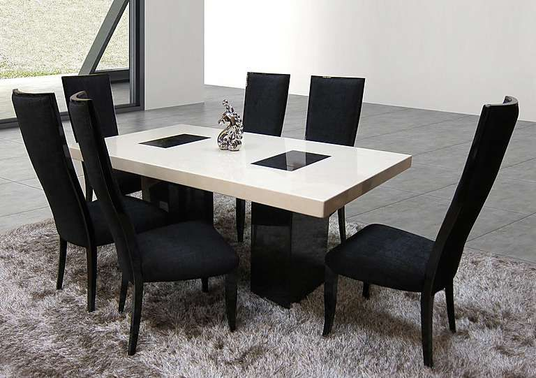 Hyatt Upholstered Dining Chair Sale £285  Dark Decor And Cool Sale Dining Room Chairs Design Decoration
