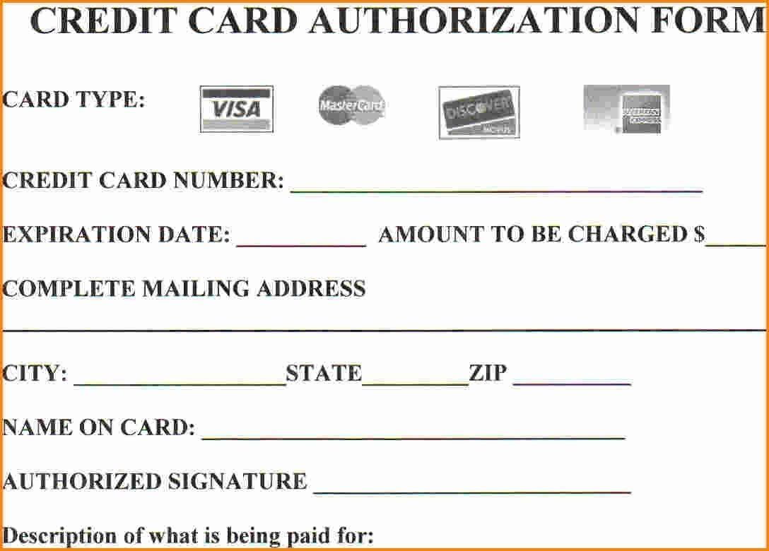 The Amazing Credit Card Processing Form Template Josiessteakhouse For Credit Card Size Credit Card Application Free Credit Card Credit Card Application Form