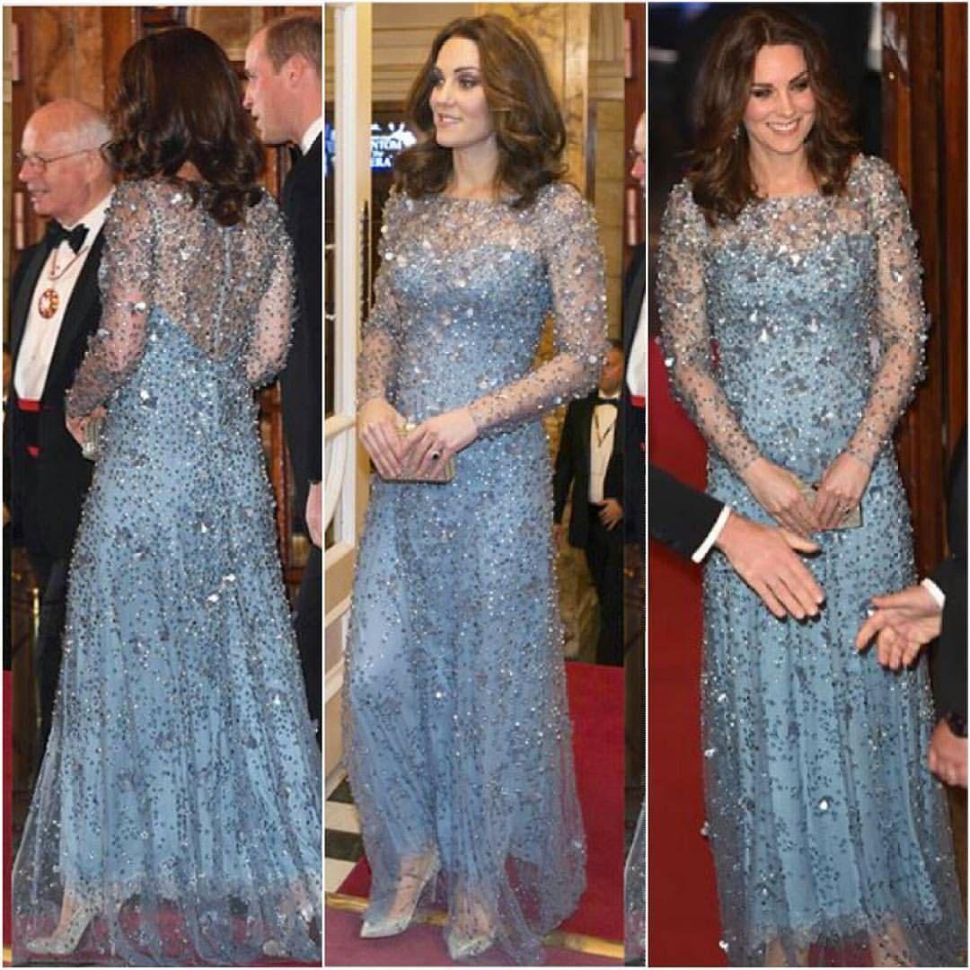 Generous Kate Middleton Prom Dress Ideas - Wedding Ideas - memiocall.com