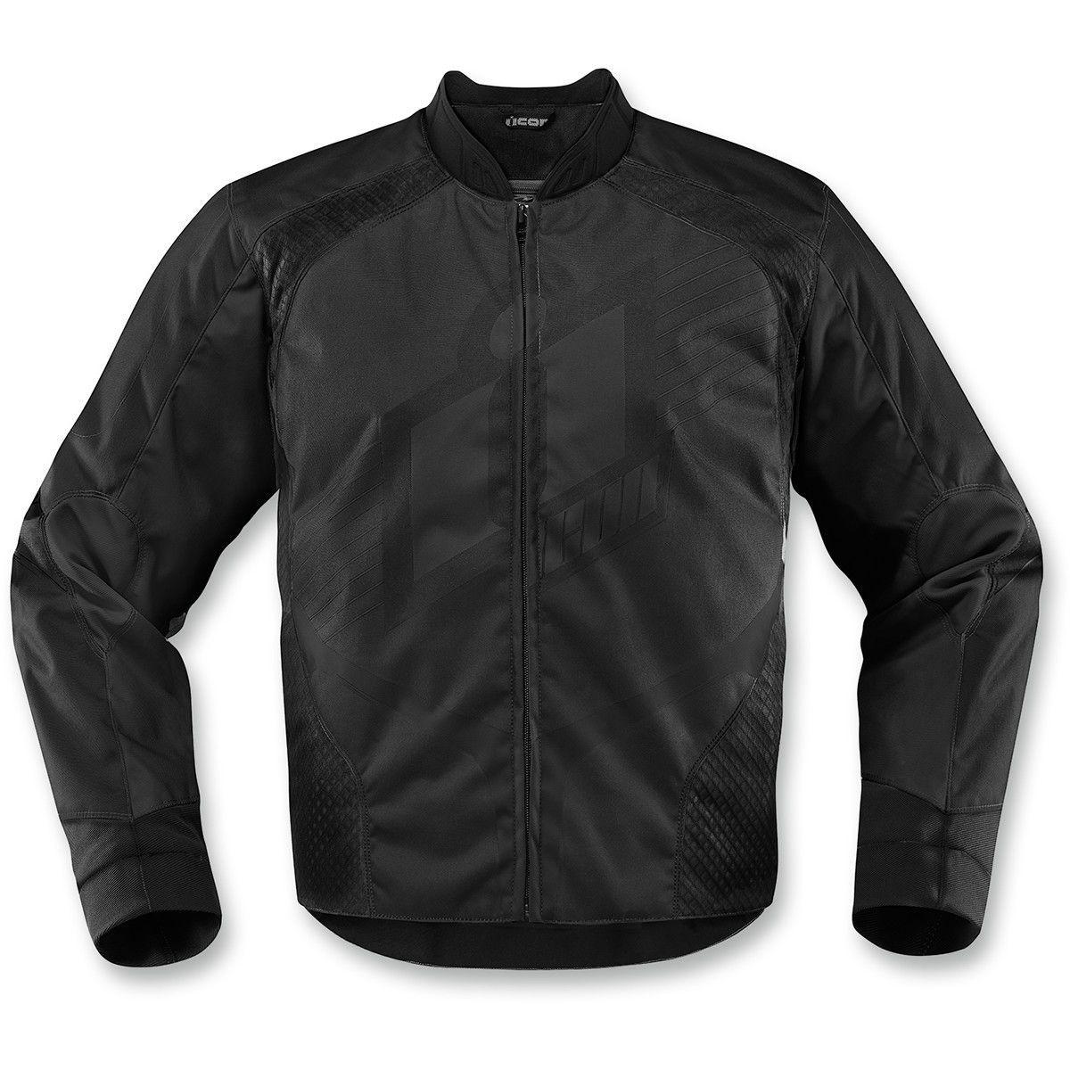 ICON MEN'S OVERLORD™ 2 JACKETS Motorbike jackets
