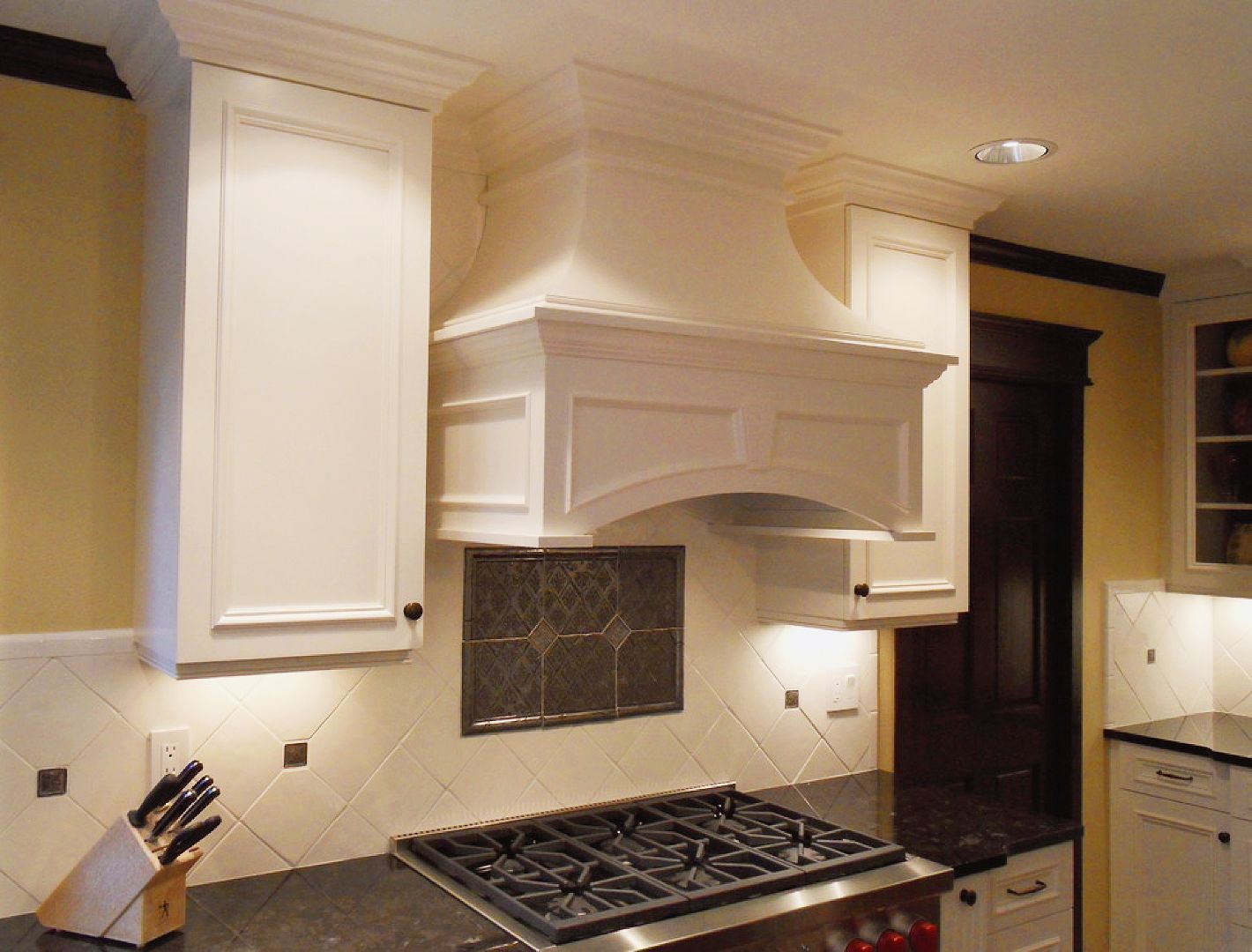 Custom Cabinets Kitchen Design Kitchen Www Keystonekitchens Biz Remodeling Contractors Kitchen Remodel Kitchen Design