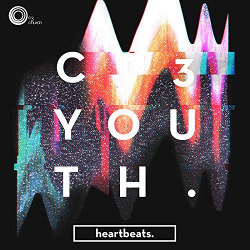 Heartbeats C3 Music Publishing https://www.amazon.com/dp/B01CIU8QL4/ref=cm_sw_r_pi_dp_gsynxbH2G5CKT