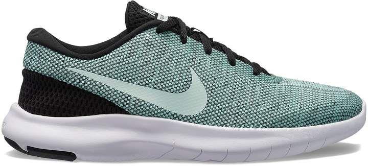 269d57cebe4ca Nike Flex Experience RN 7 Women s Running Shoes