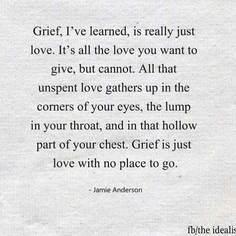 Quotes About Grief Quotes About Grief  Popsugar Smart Living  Quotes And Such .