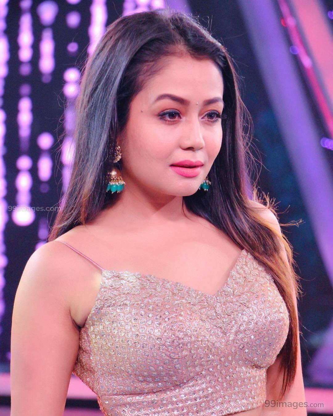 Neha Kakkar Beautiful Photos Mobile Wallpapers Hd Android Iphone 1080p 37815 Nehakakka Bollywood Actress Hot Photos Bollywood Actress Hot Desi Beauty
