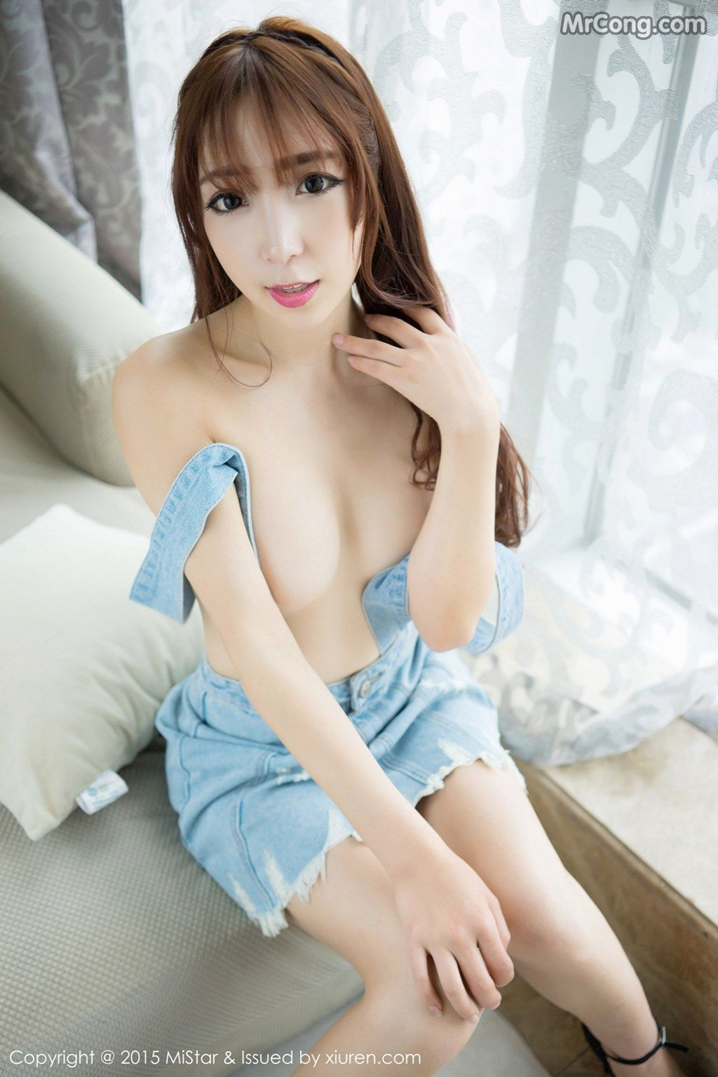 Anh sexy love