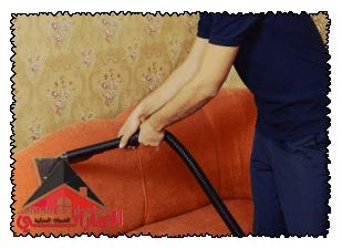 شركة تنظيف كنب براس الخيمة | Clean sofa, Trimmers, Outdoor ...