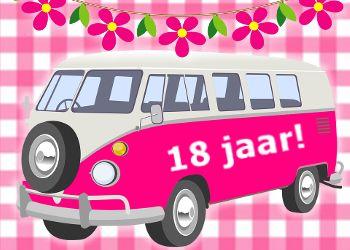 verjaardag 18 jaar leuke 18 jaar verjaardag plaatjes | Verjaardagskaarten | Pinterest  verjaardag 18 jaar