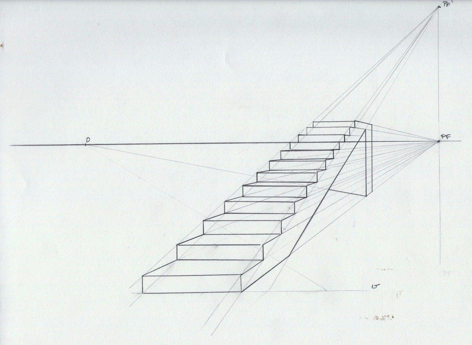 une petite astuce r u00e9vis u00e9e et compl u00e9t u00e9e pour la construction d u0026 39 un escalier  je ne sais pas si