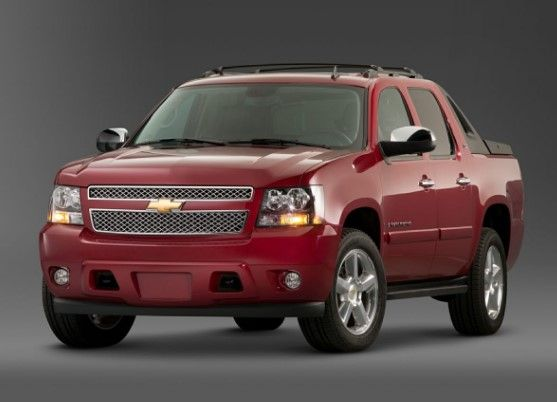 2008 chevrolet avalanche owners manual car pinterest chevrolet rh pinterest com 2008 chevy avalanche owners manual 2008 Avalanche Interior