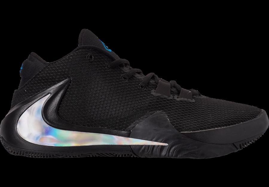Pin on Nike Zoom