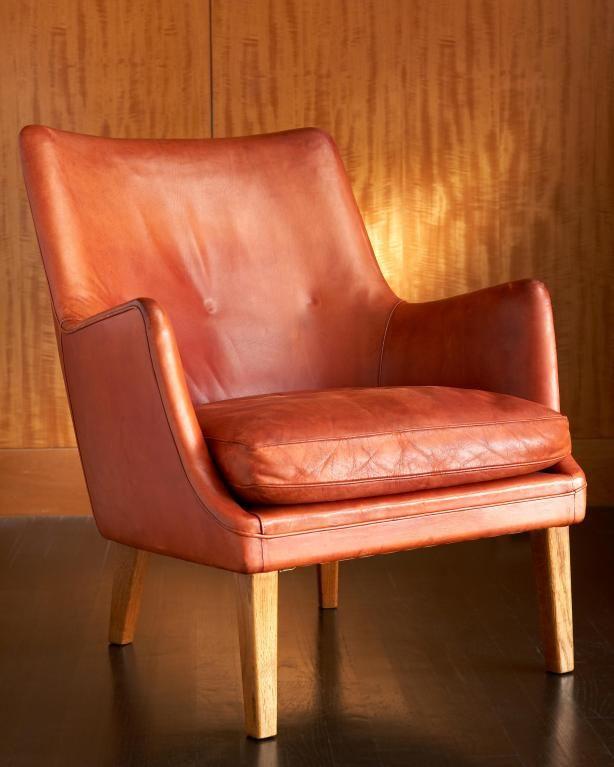 Fantastic Arne Vodder For Ian Schlecter Sofa And Chair Mid Century Spiritservingveterans Wood Chair Design Ideas Spiritservingveteransorg