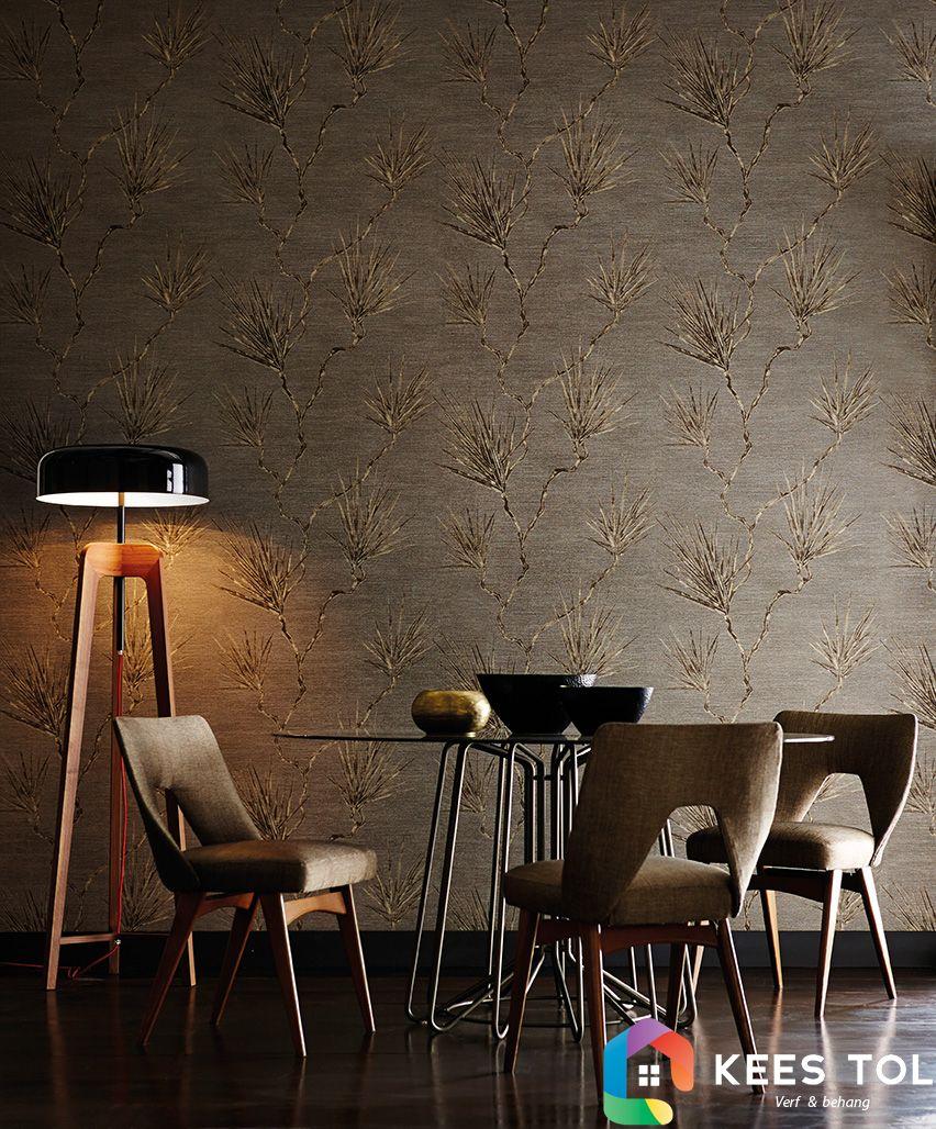 #Warm #Walldesign