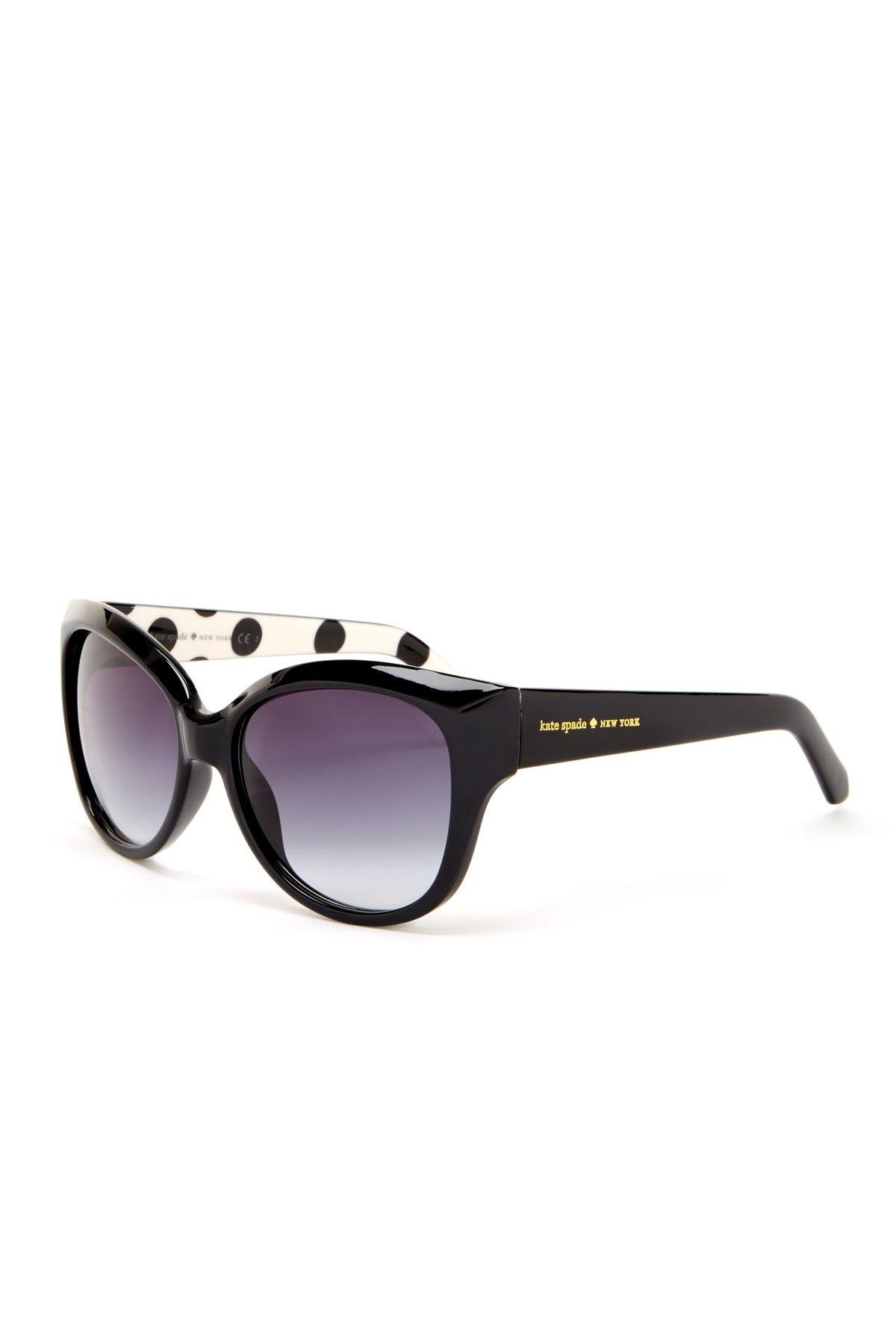 678da33172 Women s Jessa Sunglasses by kate spade new york on  nordstrom rack ...