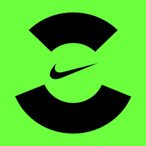 Pin by C Nazz on Data / Infographic Nike soccer, Nike