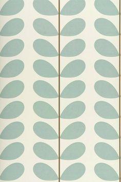Papier peint motif scandinave chambre recherche google motif scandinave lise pinterest - Motif scandinave a imprimer ...