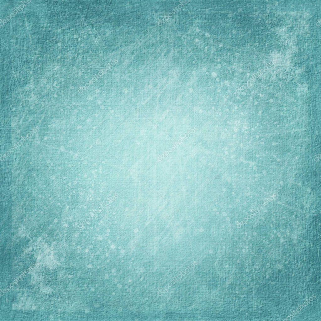 Blue Vintage Background For Album Cover Or Page Stock Photo Ad Background Album Blue Vintage A In 2020 Background Vintage Photoshop Textures Album Covers