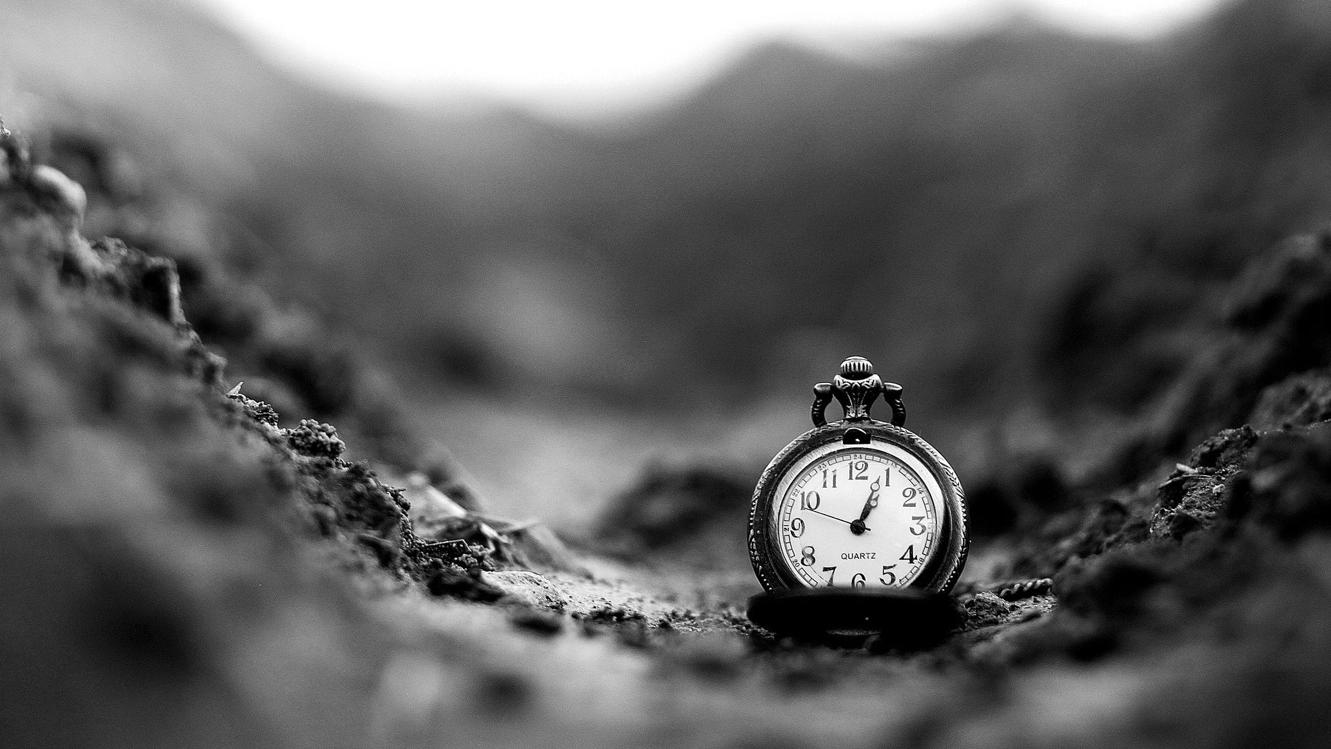vintage-clock-photography-hd-wallpaper-1920x1080-8669 | photography