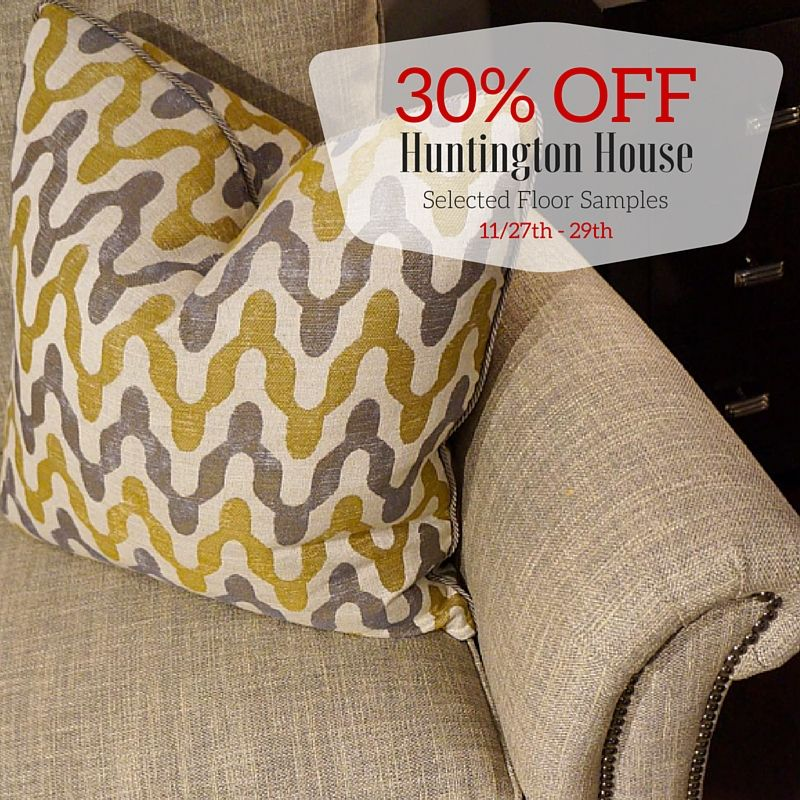THIS WEEKEND   Huntington House Furniture Floor Sample SALE   Chairs,  Ottomans, Sofas U0026