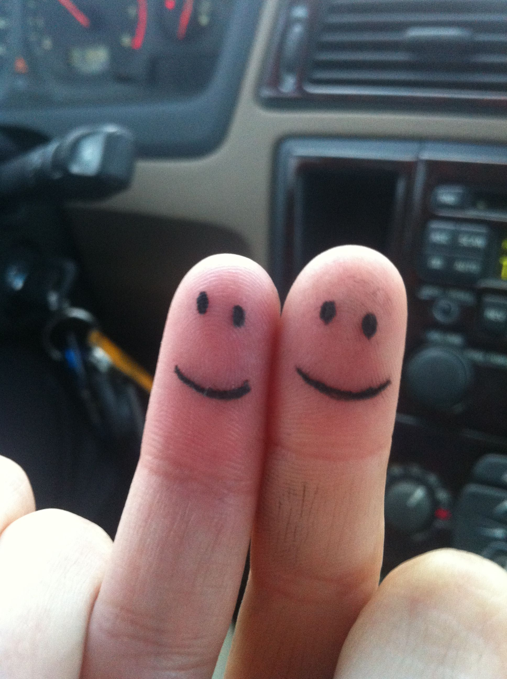 8e5048b6e Smiley face tattoo in my pinky with my bestie! First tat   What ...