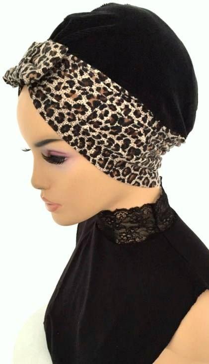 www.aishasbridal.com #hijab | Accesorios cabeza | Pinterest | Nähen
