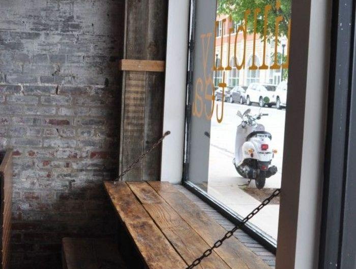 petite-table-pliante-cuisine-conforama-salle-à-manger-chaises-café