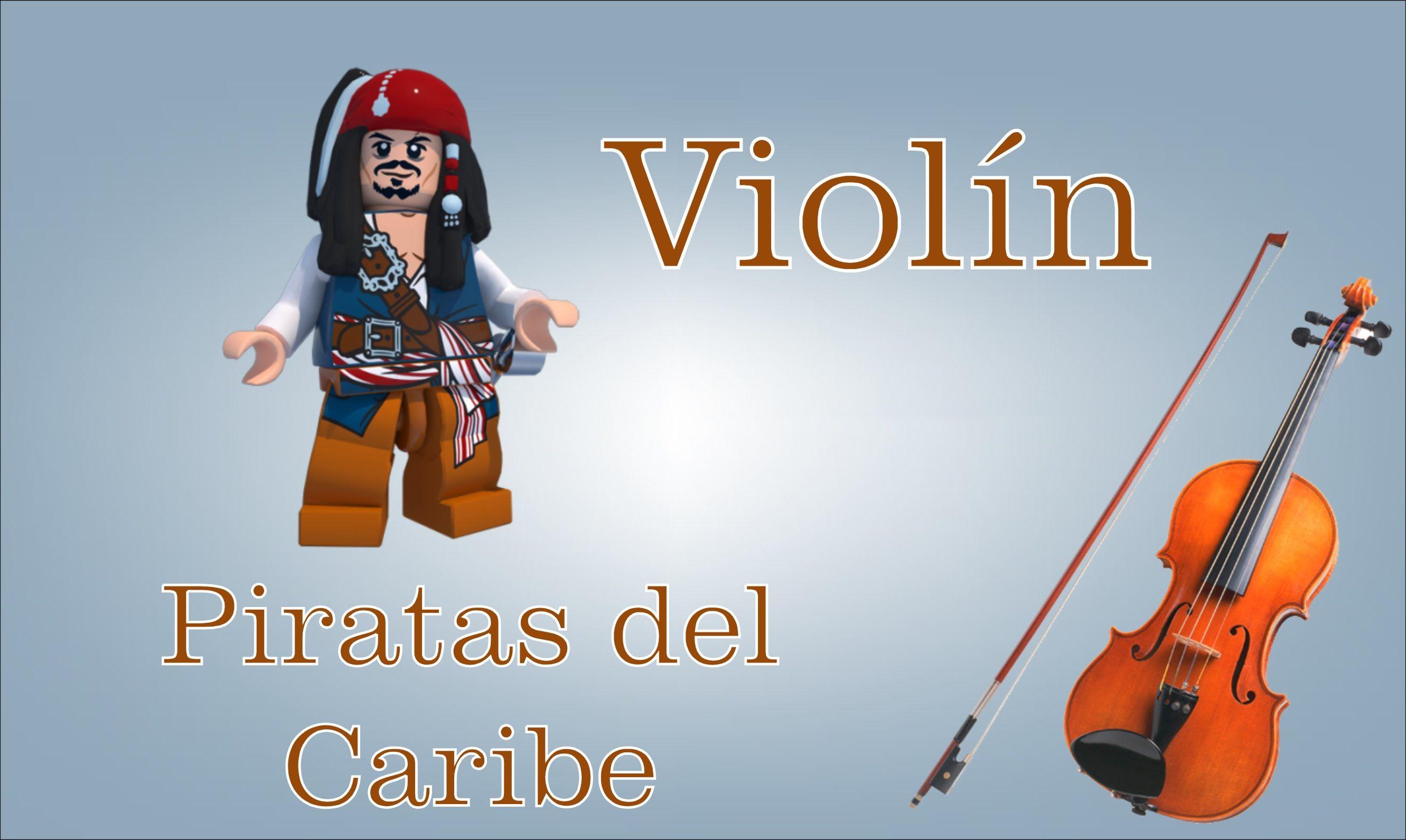 partitura piratas del caribe violà n violà n pinterest youtube
