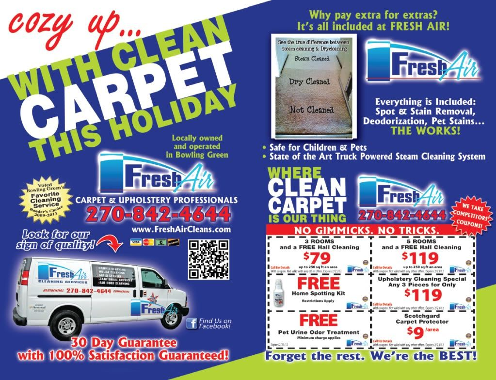 Sample Flyer Carpet Cleaning Flyers Pinterest How To