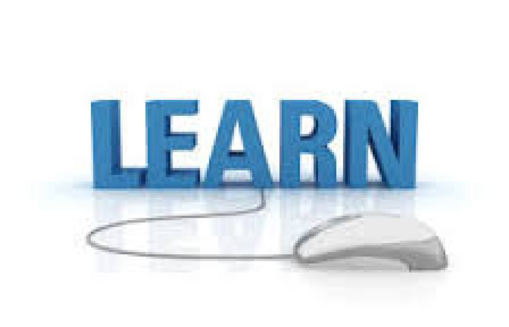 Account Suspended Learning Microsoft Learn Programming Learning Framework