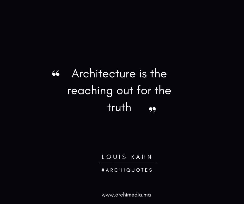 Quotes About Architecture Architecture Archilovers Quote