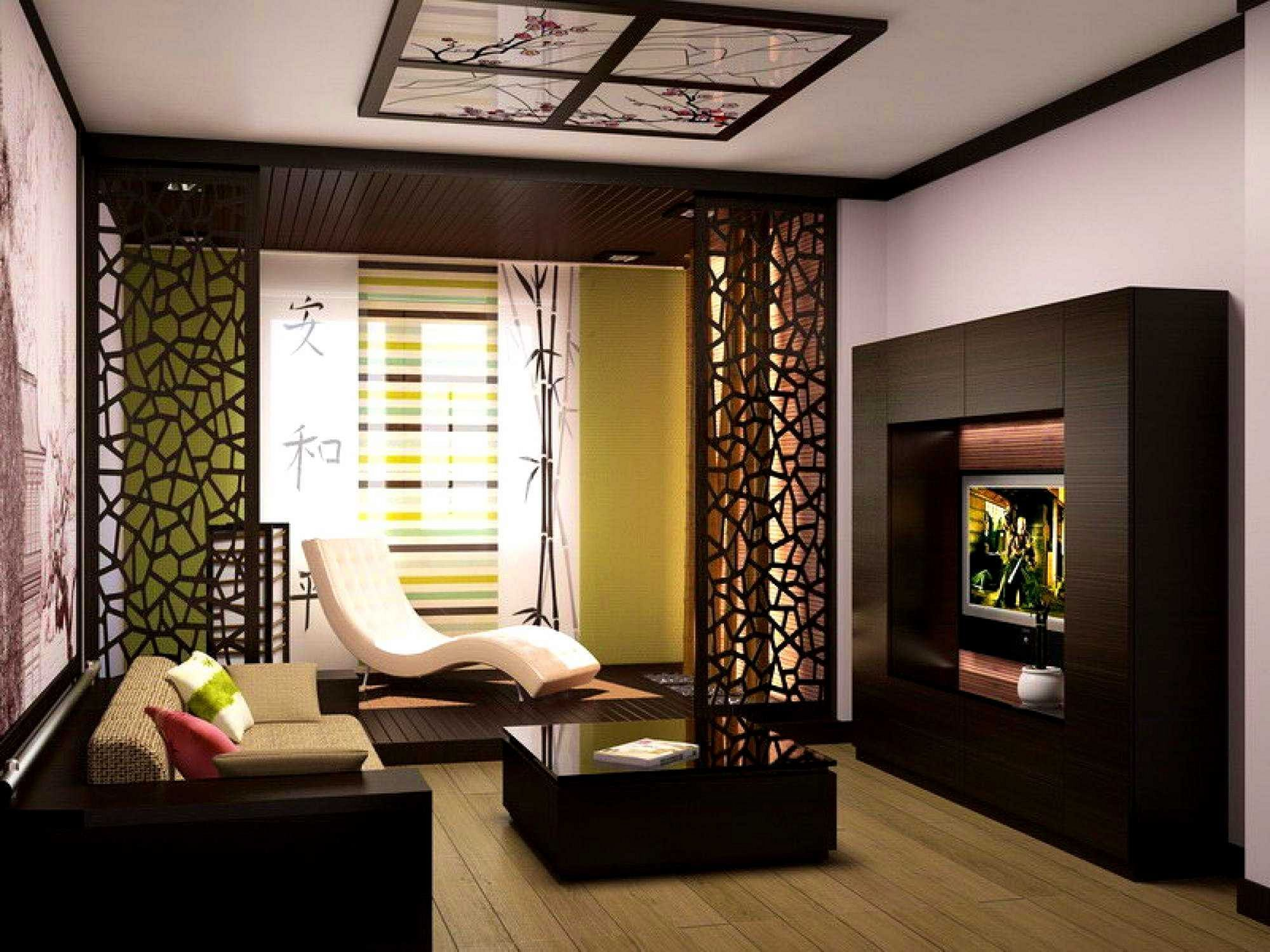 15 Fabulous Living Room Divider Ideas For Small Space In 2020