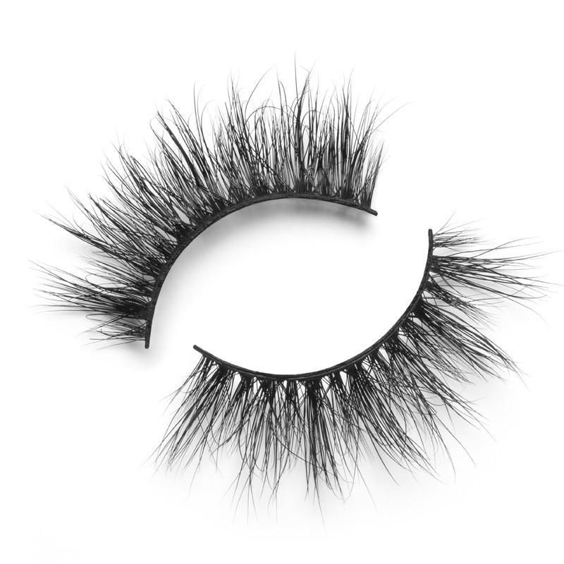 95904bfe7e8 Lilly Lashes 3D Mink Lashes